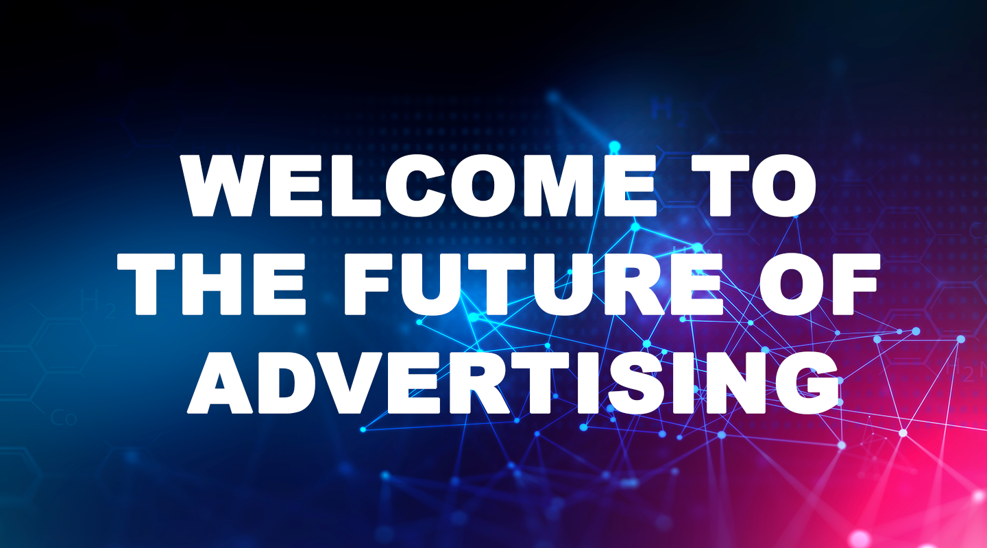 Mark all-in-one Facebook Advertising Platform